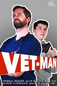 VET-MAN