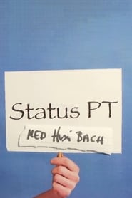Status P.T. med Huxi Bach 2020