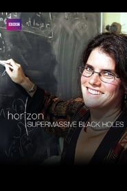 Supermassive Black Holes (2000)