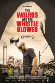 Watch The Walrus and the Whistleblower (2020) Fmovies