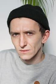 Georgy Bergal