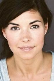 Melissa Yvonne Lewis