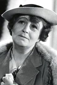 Gudrun Bruun Stephensen