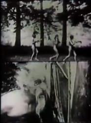 El Satario 1907