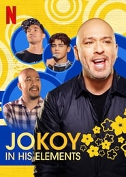 Jo Koy: In His Elements 2020