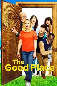 The Good Place Season 3 Episode 11