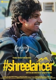 Shreelancer 2017 Hindi Movie AMZN WebRip 250mb 480p 800mb 720p 3GB 5GB 1080p