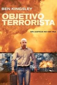Objetivo terrorista