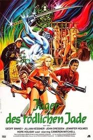 Jäger des tödlichen Jade 1982