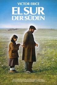 El Sur ganzer film deutsch kostenlos