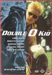 The Double O Kid (1992)