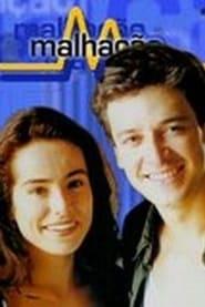Young Hearts - Season 4 : Season 4