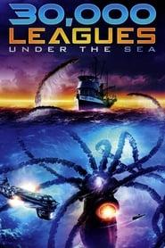 30,000 Leagues Under The Sea 2007