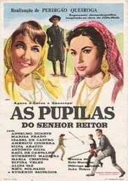 As Pupilas do Senhor Reitor 1961