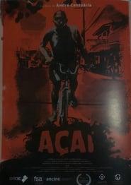 Açaí (2020)