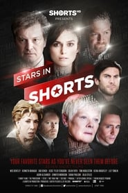 Poster for Stars In Shorts