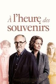 A l'heure des Souvenirs (2017)