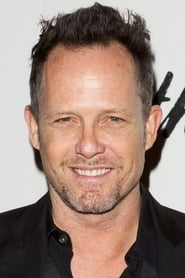 Detective Brian Cassidy
