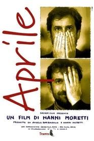 Aprile movie