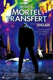 Mortal Transfer (2001)