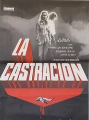 Abelard – Die Entmannung (1977)