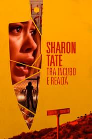 Sharon Tate – Tra incubo e realtà