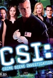 CSI: Crime Scene Investigation-Azwaad Movie Database