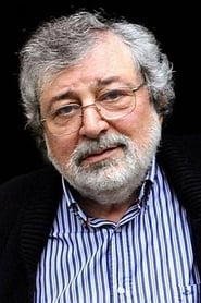 Photo de Francesco Guccini Grease Director