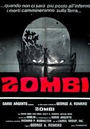 Zombi 1978