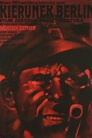Kierunek Berlin (1969)