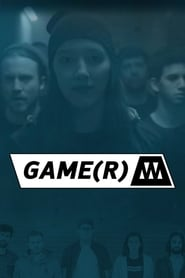 Game(R) 2017