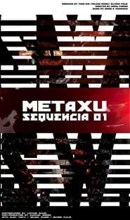 S.W. Metaxu-seq.01 1970