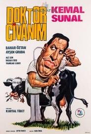 Doktor Civanım (1983)