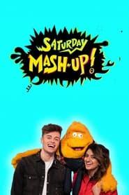 Saturday Mash-Up 2017