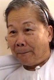 Hui Pik-Kei