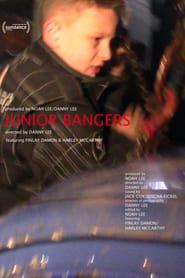 مشاهدة فيلم Junior Bangers مترجم