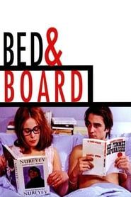 Watch Bed and Board