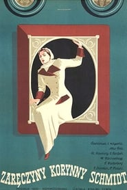Corinna Schmidt (1951)