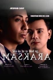 Maskara (2021)