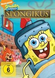 SpongeBob SquarePants: Spongicus -  - Azwaad Movie Database