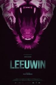 Leeuwin [2020]