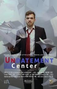 Undatement Center 2017