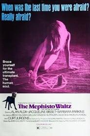 The Mephisto Waltz – Χορεύοντας με το Διάβολο