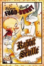Rabbit of Seville
