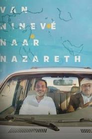Van Ninevé naar Nazareth 2019