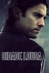 Cidade Louca – Dublado