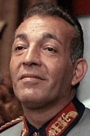 Ivano Staccioli