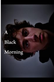 A Black Morning