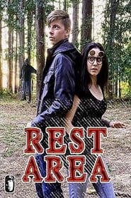 Rest Area (2020) Watch Online Free