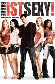Rache ist sexy 2006